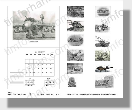 2014 Aircraft 4 Calendar Civilian Observation Helicopters Artist Choice Calendar Wall Art moreover Locations further  also  in addition Woi0001p. on prices for helicopters
